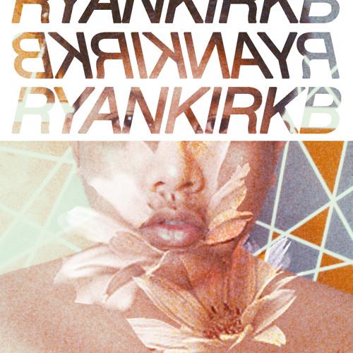 ryankirkb's avatar
