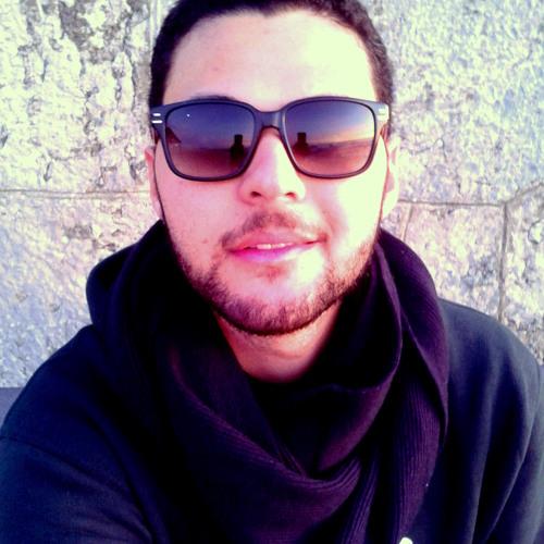 Mauro Vilar's avatar
