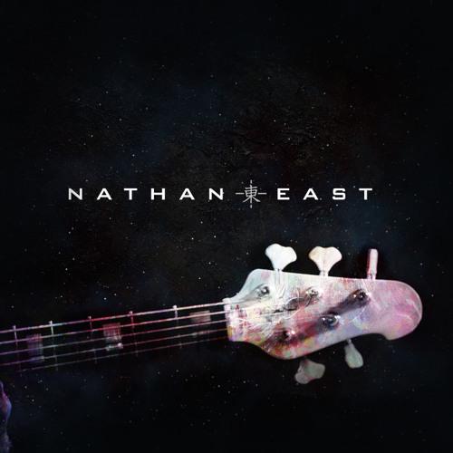 nathaneast's avatar