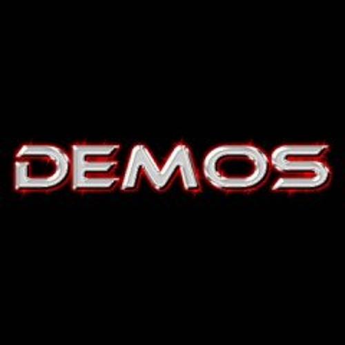 Its Demos's avatar