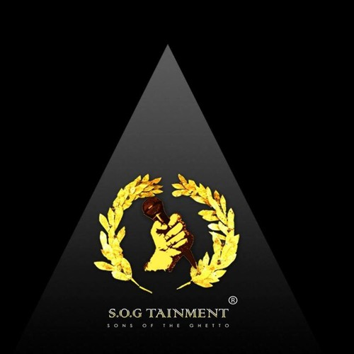 S.O.G Music's avatar