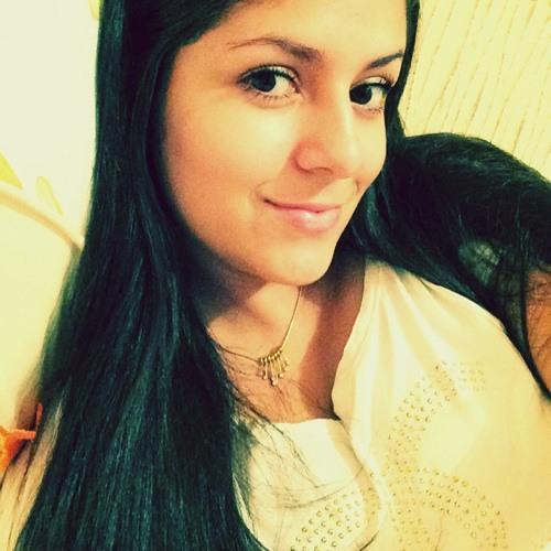 Laura Tonini 1's avatar