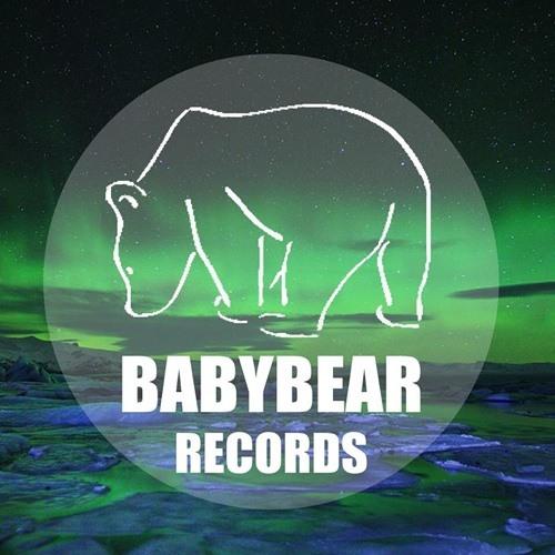 baby bear records's avatar