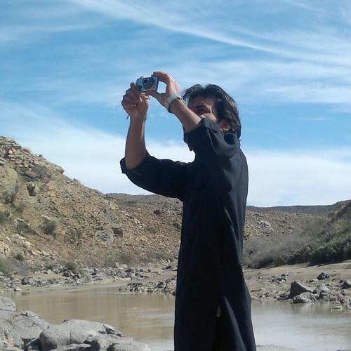 Mohammad TariQ's avatar