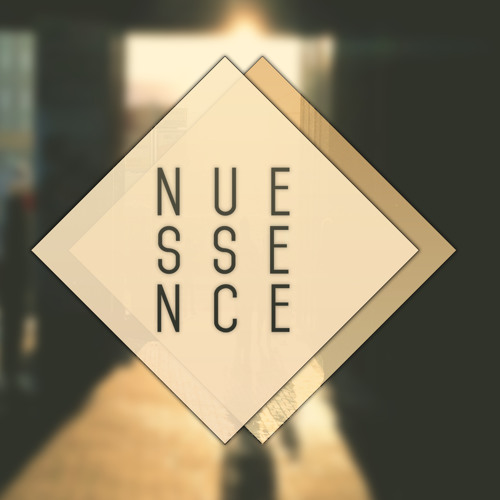 Nuessence's avatar