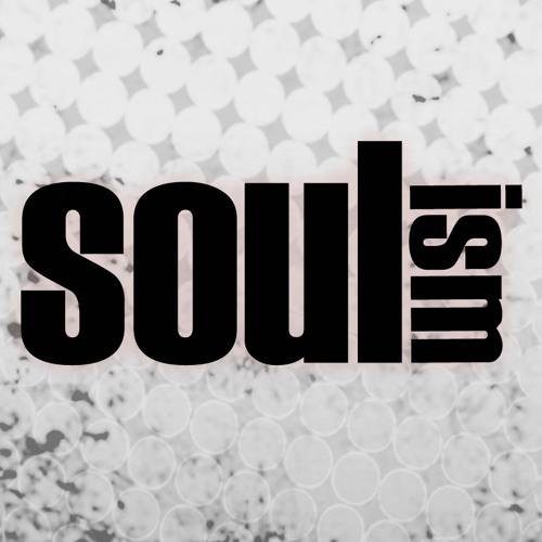 soulism's avatar