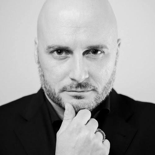 Stefano Puri's avatar