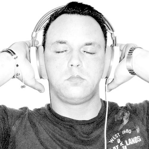 Dirty Beat Avenue's avatar