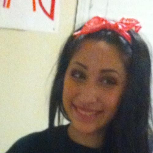 Sofia Romo 1's avatar