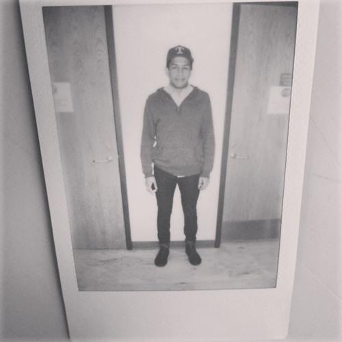 ericscarborough's avatar