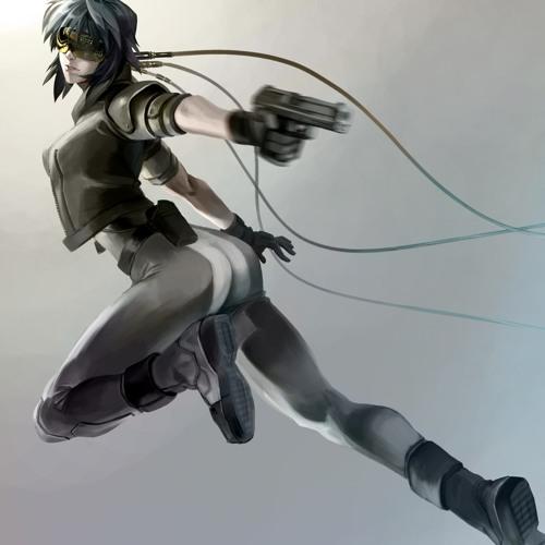 motokosgun's avatar