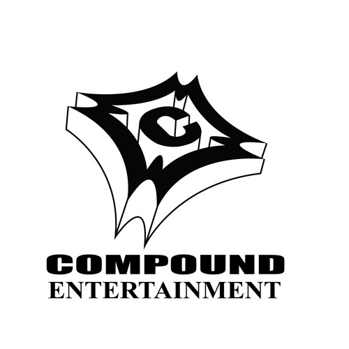 Compound Entertainment's avatar