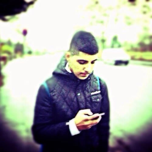 Aman Khan 30's avatar