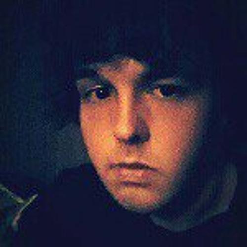 DJ.dj's avatar
