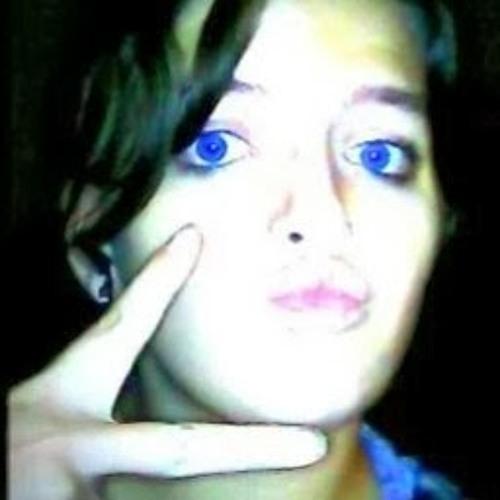 Claudia Nicole Mimbs's avatar