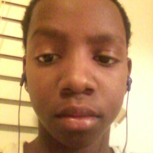 koronbolden12345678's avatar