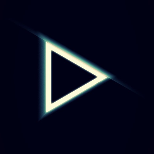 Dj Maté's avatar