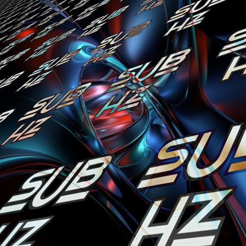 SUB HZ LABEL's avatar