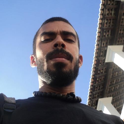 Jônatas Lins 1's avatar