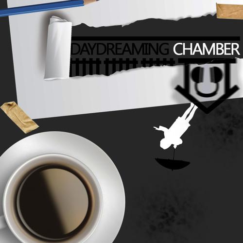 DDChamber's avatar