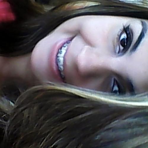Letícia Almeida 46's avatar