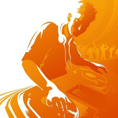 Firkked's avatar