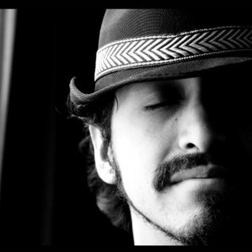 Christian Pacheco 19's avatar