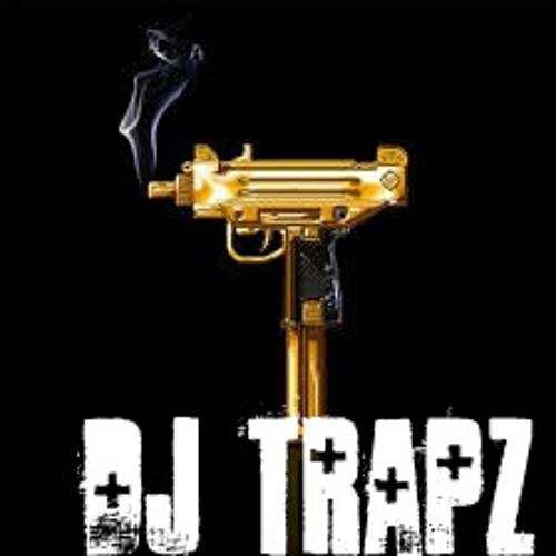 Dj Trapz's avatar