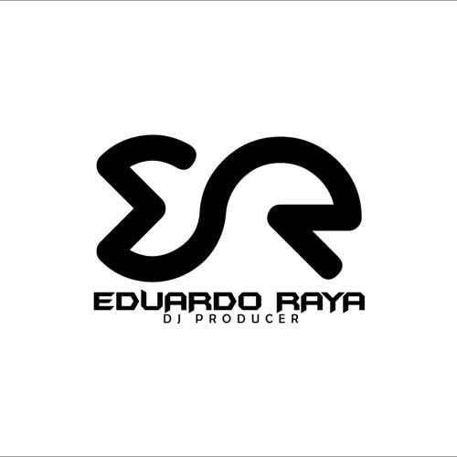 Eduardo Raya(Dj&Producer)'s avatar