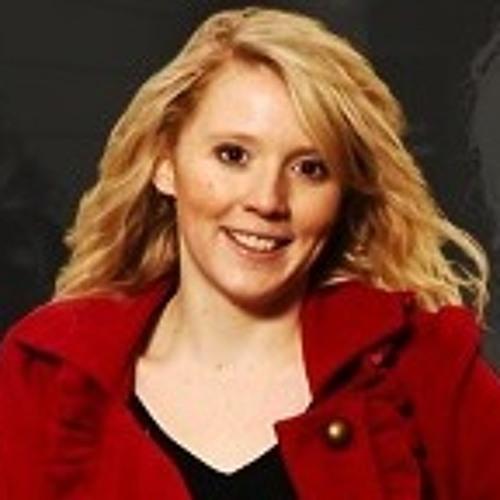 Nikki Webster Messageboard's avatar