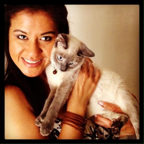 Lei Loris Alicea's avatar