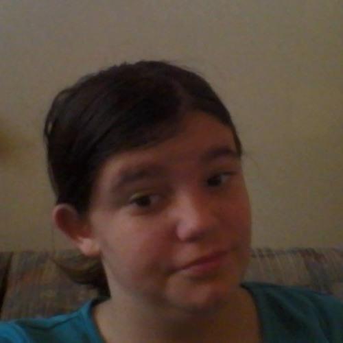 Marisa Burtch-provost's avatar