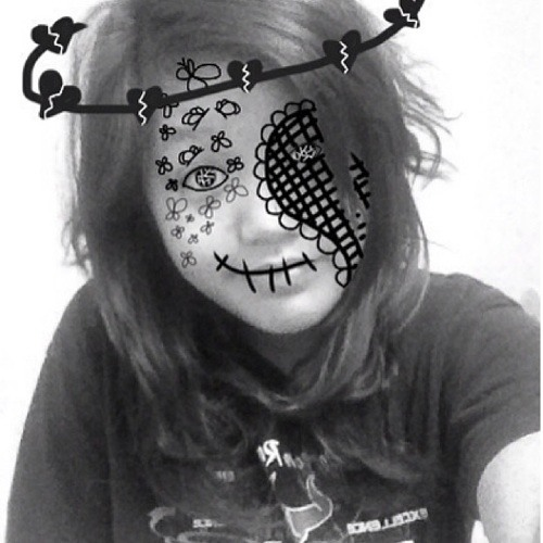 Monica Bui 1's avatar