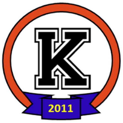 KpopCollege's avatar
