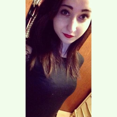 haily649's avatar