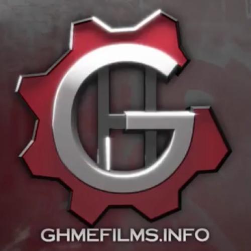 GHME studios's avatar