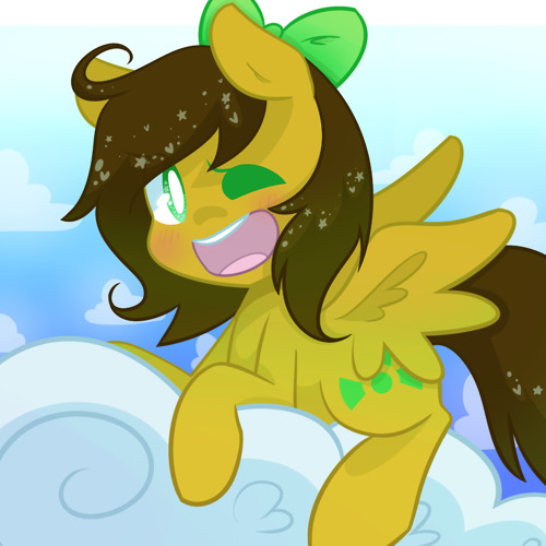 Poniver's avatar