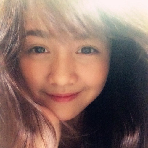 Onlyjane96's avatar
