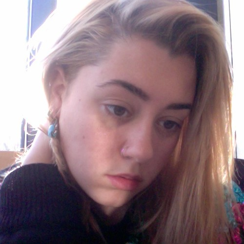miniBETH's avatar