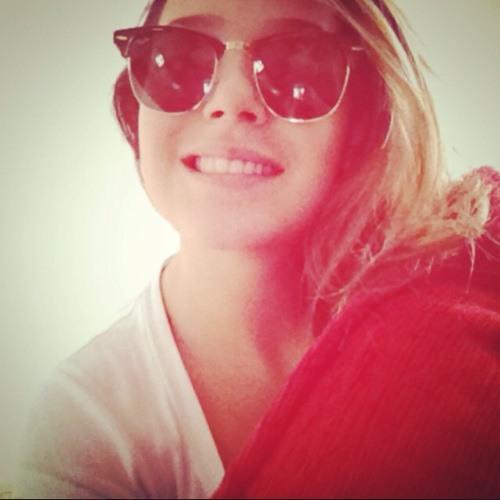 Stephanie Sampaio's avatar