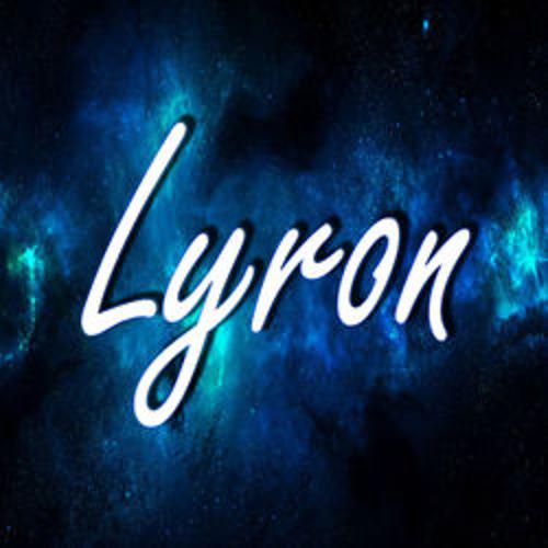 Lyron's avatar