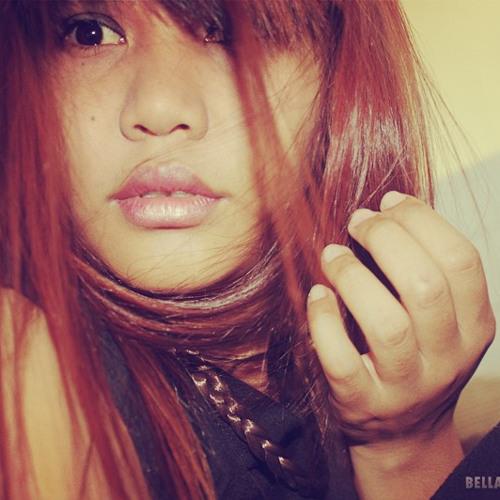 Bella Nomore's avatar