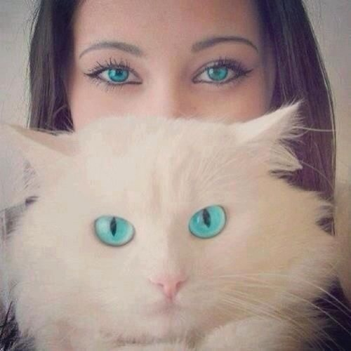 Noor Marwan 1's avatar