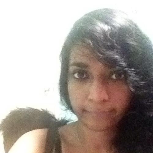 Monica Adina's avatar