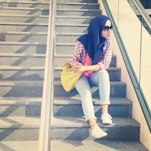 sally.alshawwa's avatar