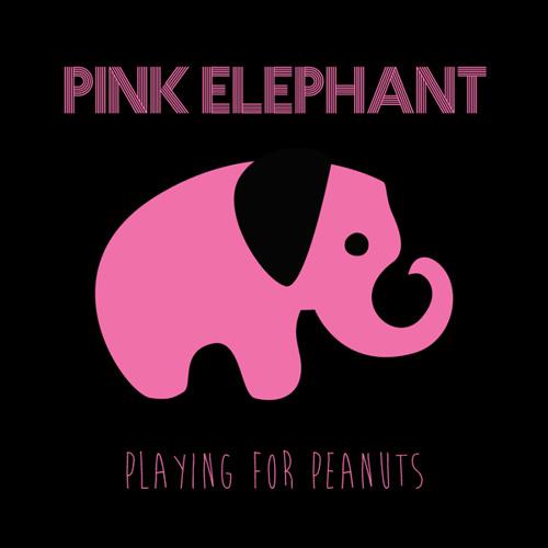 Pink Elephant_323's avatar