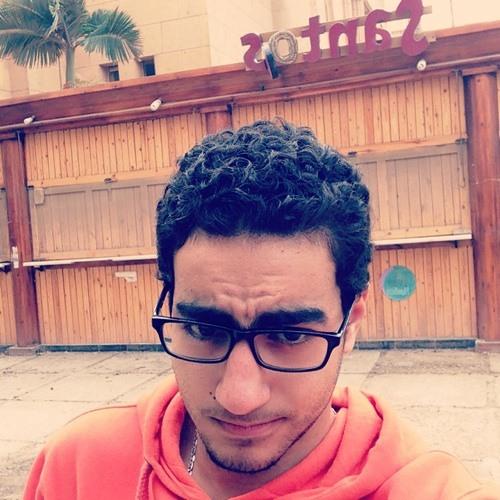 Mohamed Adel 326's avatar