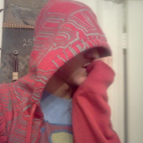 skibluelights's avatar