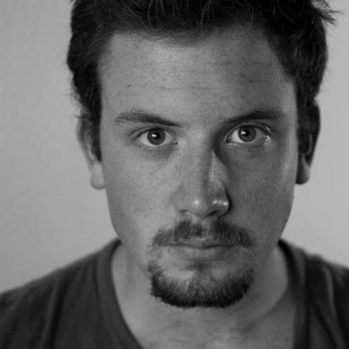 Stanislaus Erich's avatar