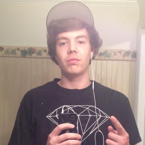 Matt Weaver 606's avatar